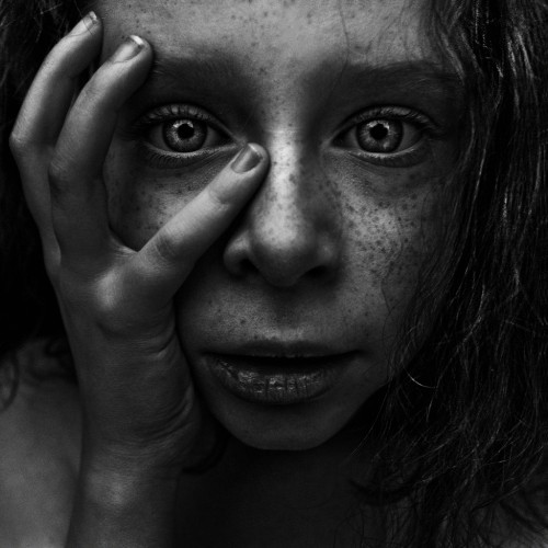 Lee_Jeffries_Portraits_de_SDF_30.jpg