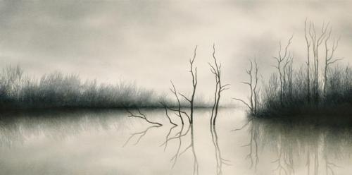 Joanne Teasdale regenarationl.jpg