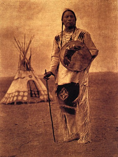 edward curtis Whistle-Smoke.jpg