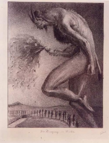 alfred-kubin-1.jpg
