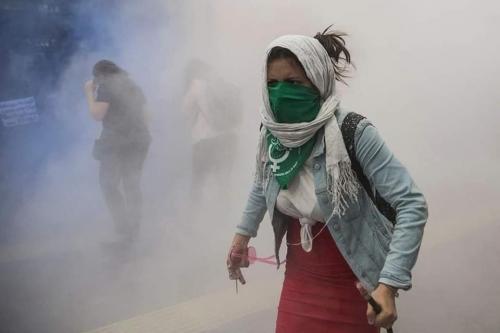 Christopher Rogel Banquet - Mexico city 16 17 août 2019 contre le viol.jpg