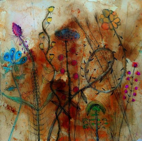 John Sokol Circe's Garden, 10.25.15,n.jpg