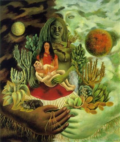FridaKahlo love_embrace theUniverseEarthMesXolo.jpg