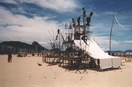 Rio Copacabana.jpg