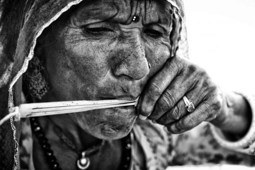 Jordi Oliver Gypsy-Soul Barnawa.jpg