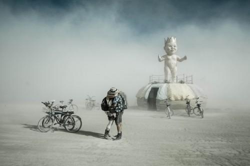 Eric Bouvet burning ma, nevada0.jpg