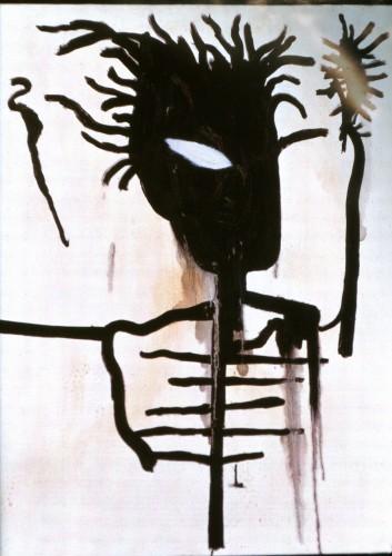 Basquiat_autoportrait 1986.jpg