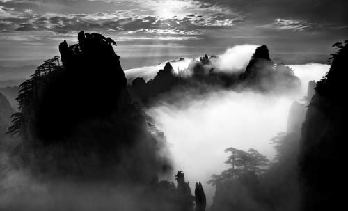 Wang Wusheng -13-1.jpg