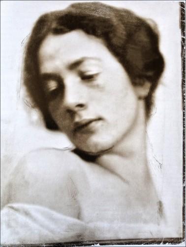 anton-josef-Trčka-portrait-de-femme-1916.jpg