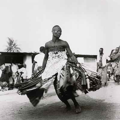 pierre verger elegun_culte de shango-Nigeria.jpg
