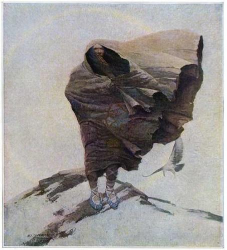 N C Wyeth.jpg