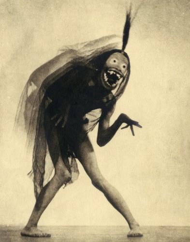 William Mortensen (1897-1965) west zanzibar art study.jpg