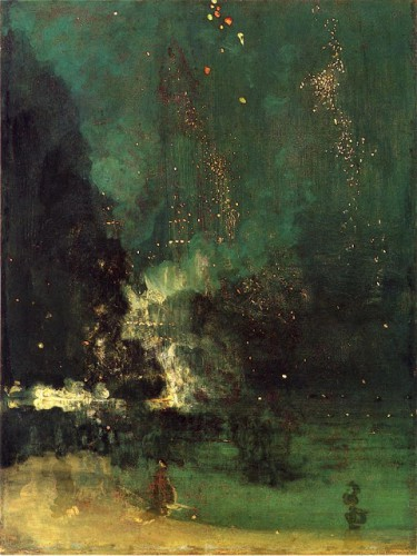 James Abbott McNeill Whistler_Nocturne in Black and Gold,The Falling Rocket 1872.jpg
