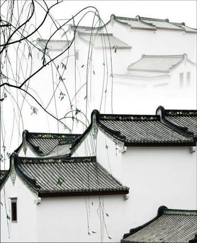 Yunsheng He.jpg