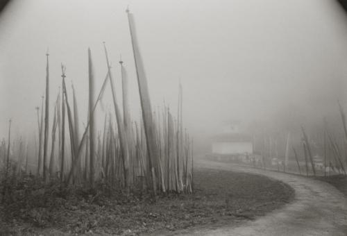 kenro izu 2003 BHUtan.jpg