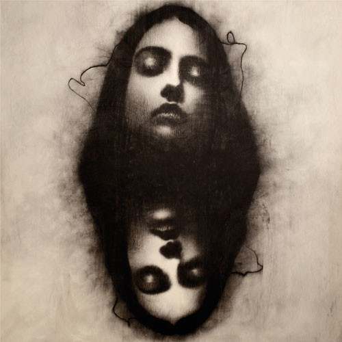 omar-galliani-disegno-siamese-pastello-su-tavola-150x150-2009.jpg