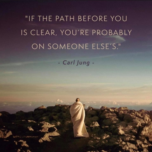 Carl Jung_n.jpg