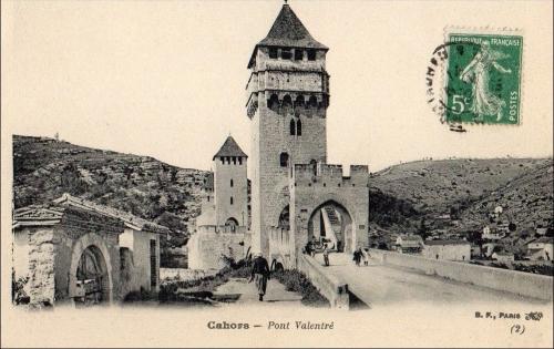 Cahors Pont Valentré.jpg