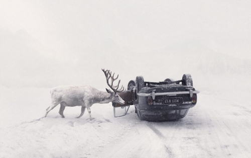 MartinStranka Until You Wake Up.jpg