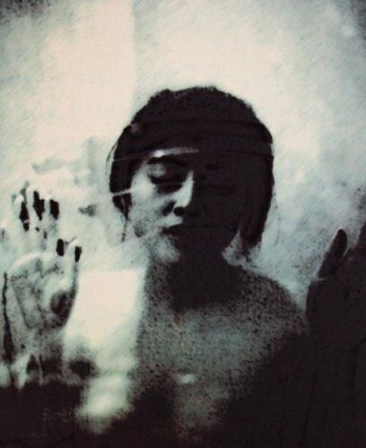 Patrick Lichty - Blind,1999.jpg