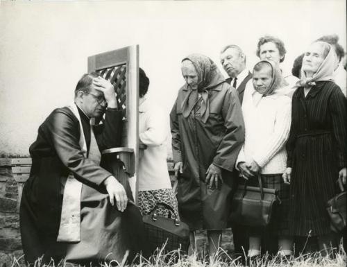 Karel Otto Hrubý 1970.jpeg