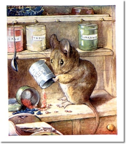 beatrix potter -the-tale-of-two-bad-mice-1904.png