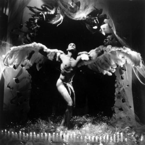 steven arnold ascending-angel-e1337279289432.jpg