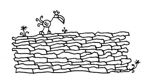 bout de mur.jpg