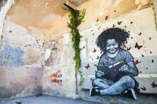 jef aérosol Read dream à Aubervilliers.jpg