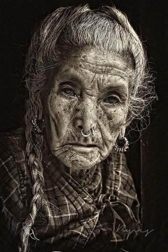 Yves bassot Manaslu,Népal .jpg