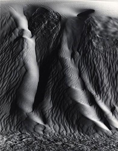 brett weston dune.jpg