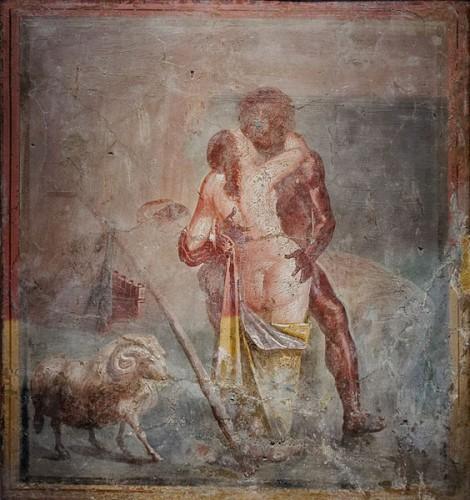 fresque Polyphemus_and_Galatea_Pompeii_MAN_Napoli_Inv27687.jpg