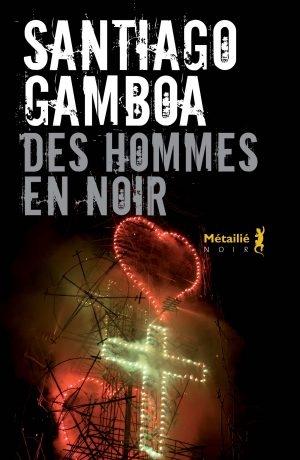 editions-metailie_com-des-hommes-en-noir-hd-300x460.jpg