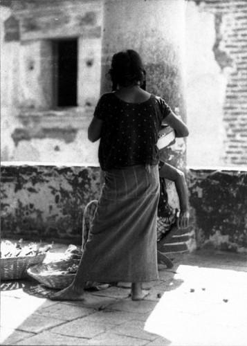 tina modotti on-a-porch-ca-1929.jpg