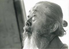 maître akeji 66.jpg