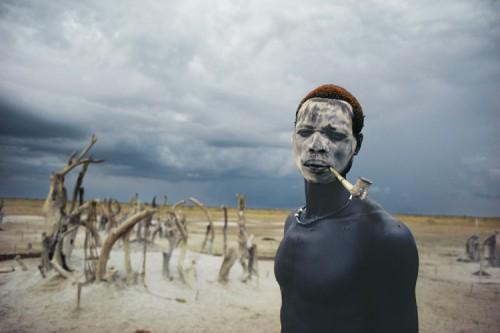 Kazuyoshi Nomachi Jonglei-South-Sudan.jpg