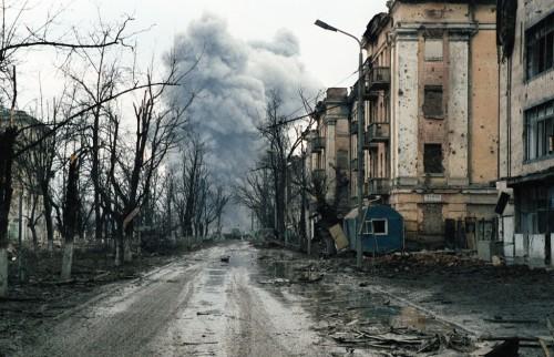 eric bouvet Tchétchénie 1995-2000.jpg