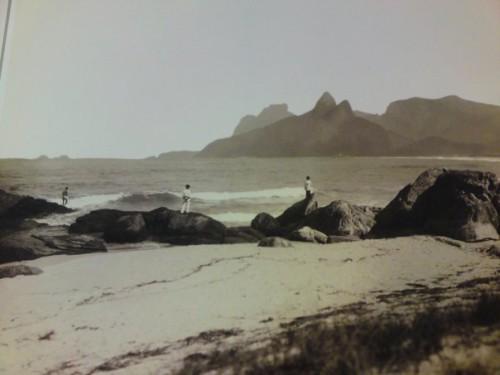 marc-ferrez-Praia de Botafogo Rio.jpg
