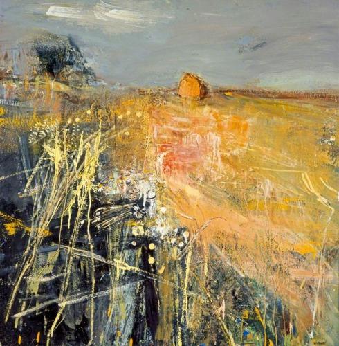 Joan Eardley Summer Fields31.jpg