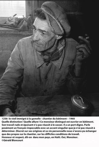 gérald bloncourt-le-vieil-immigre-a-la-game.jpg