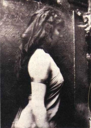 Camille Claudel posing for Rodin_n.jpg