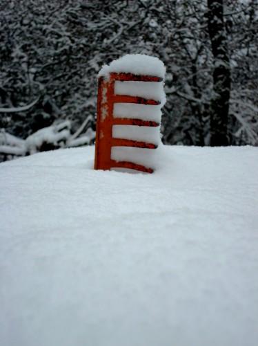 Râteau des neiges.JPG