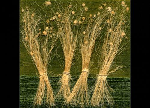 Claude Perchenet miniature lin.png