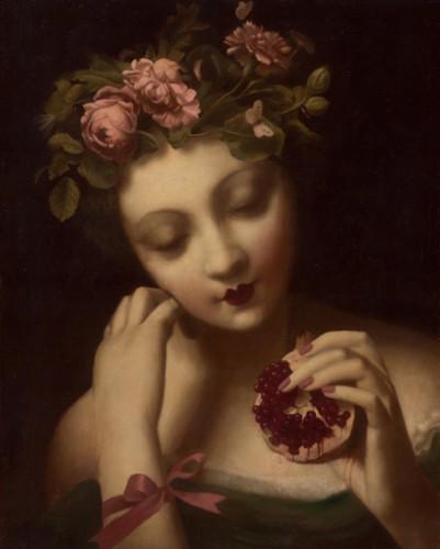 Stephen Mackey The Blood of a Pomegranate.jpg
