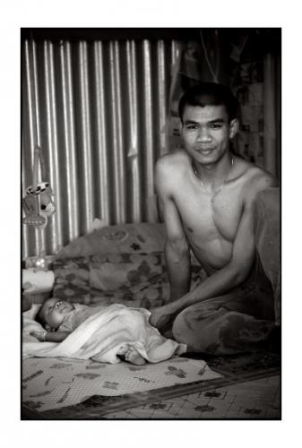 Simon Kolton the workers bangkok l3.jpg
