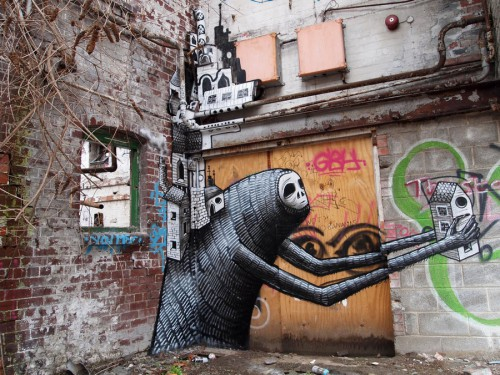 Phlegm Sheffield _Dec10_3_u_1000.jpg