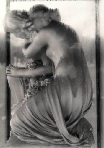 Clarence John Laughlin Breathing_Marble_2010_67.jpg