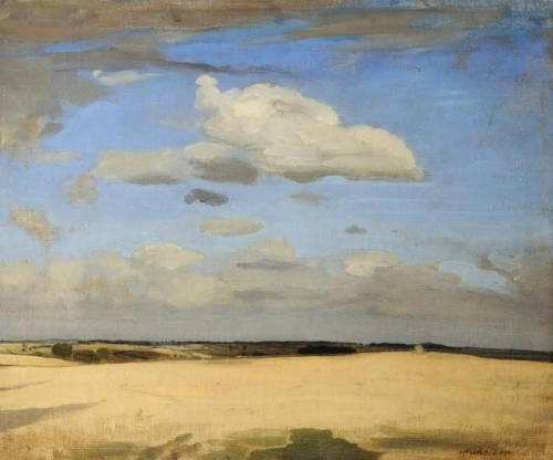 William Nicholson Landscape.jpg