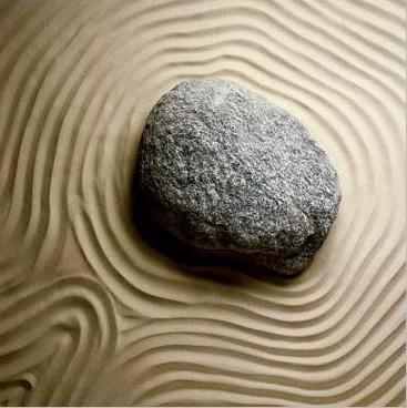 Peter-SAMUELS Jardin-Zen.jpg