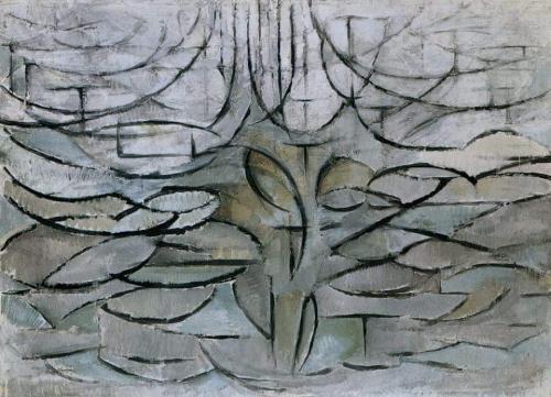 Mondrian.jpg